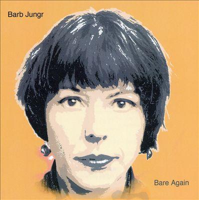 Bare Again (1999)